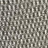 Материал: Позитано (Positano), Цвет: 5