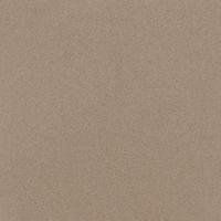 Материал: Серената (Serenata), Цвет: 10