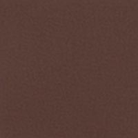 Материал: Серената (Serenata), Цвет: 11.