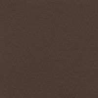 Материал: Серената (Serenata), Цвет: 12