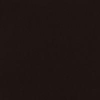 Материал: Серената (Serenata), Цвет: 13