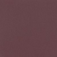 Материал: Серената (Serenata), Цвет: 14