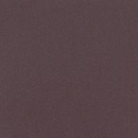 Материал: Серената (Serenata), Цвет: 15