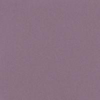Материал: Серената (Serenata), Цвет: 16