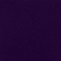 Материал: Серената (Serenata), Цвет: 18