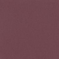 Материал: Серената (Serenata), Цвет: 19