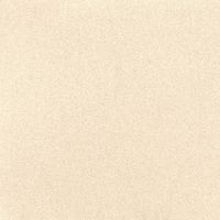 Материал: Серената (Serenata), Цвет: 1
