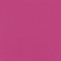 Материал: Серената (Serenata), Цвет: 20