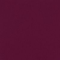 Материал: Серената (Serenata), Цвет: 21