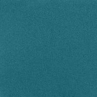 Материал: Серената (Serenata), Цвет: 23
