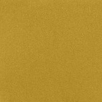 Материал: Серената (Serenata), Цвет: 24