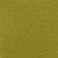 Материал: Серената (Serenata), Цвет: 25