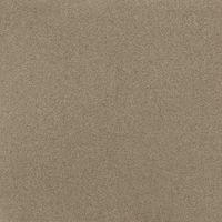 Материал: Серената (Serenata), Цвет: 26