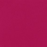 Материал: Серената (Serenata), Цвет: 28