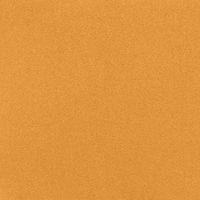 Материал: Серената (Serenata), Цвет: 29