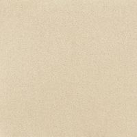 Материал: Серената (Serenata), Цвет: 2