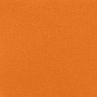 Материал: Серената (Serenata), Цвет: 30