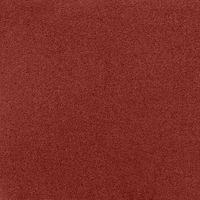 Материал: Серената (Serenata), Цвет: 31