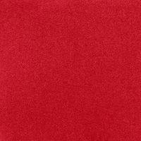 Материал: Серената (Serenata), Цвет: 32