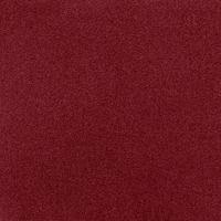 Материал: Серената (Serenata), Цвет: 33