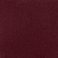 Материал: Серената (Serenata), Цвет: 34