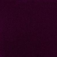 Материал: Серената (Serenata), Цвет: 35