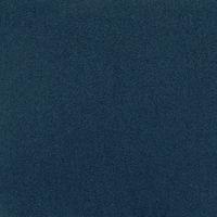 Материал: Серената (Serenata), Цвет: 37