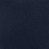 Материал: Серената (Serenata), Цвет: 38