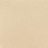 Материал: Серената (Serenata), Цвет: 3