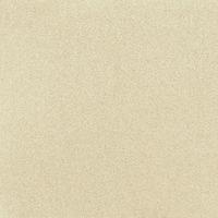 Материал: Серената (Serenata), Цвет: 4