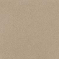 Материал: Серената (Serenata), Цвет: 5