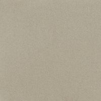 Материал: Серената (Serenata), Цвет: 6