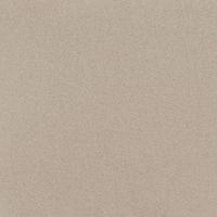 Материал: Серената (Serenata), Цвет: 7