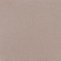 Материал: Серената (Serenata), Цвет: 8