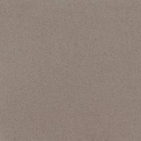 Материал: Серената (Serenata), Цвет: 9