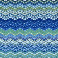 Материал: Токио принт геометри (Tokyo print geometrico), Цвет: 923