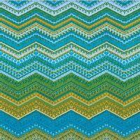 Материал: Токио принт геометри (Tokyo print geometrico), Цвет: 924