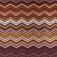 Материал: Токио принт геометри (Tokyo print geometrico), Цвет: 925