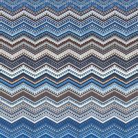 Материал: Токио принт геометри (Tokyo print geometrico), Цвет: 926