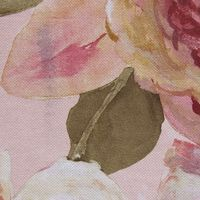 Материал: Токио принт фиори (Tokyo print fiory), Цвет: fiore_922