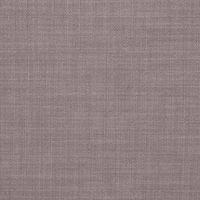 Материал: Велло (Vello), Цвет: 10