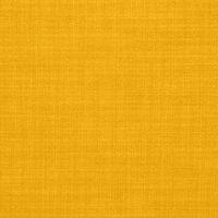 Материал: Велло (Vello), Цвет: 13