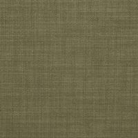 Материал: Велло (Vello), Цвет: 16