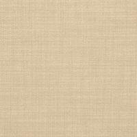 Материал: Велло (Vello), Цвет: 1