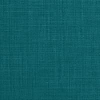 Материал: Велло (Vello), Цвет: 23