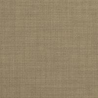 Материал: Велло (Vello), Цвет: 3