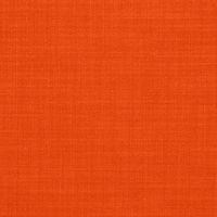 Материал: Велло (Vello), Цвет: 7