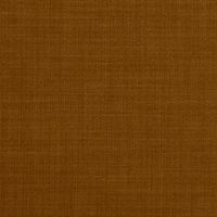 Материал: Велло (Vello), Цвет: 8