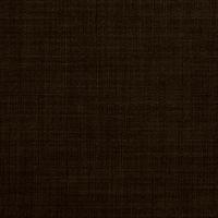Материал: Велло (Vello), Цвет: 9