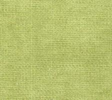 Материал: Ларис Р (Laris R), Цвет: L-19